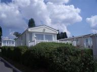 2 bed Park Home in Harbour View...