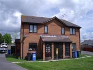 Cluster House for sale in Albany Gardens, Poole
