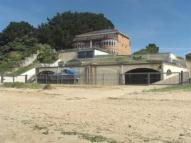 5 bed home for sale in Lake Drive, Poole