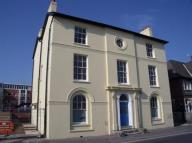 2 bed Apartment for sale in Blandford Road, Poole