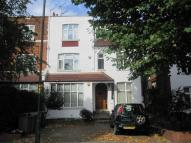2 bed Apartment for sale in Chatsworth Road...