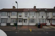 5 bed Terraced home for sale in Walrond Avenue, Wembley...