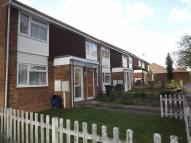 2 bed Terraced property for sale in Field Mead, Mill Hill...