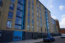 1 bedroom Flat for sale in Charcot Road, Colindale...