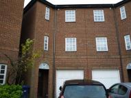 5 bedroom Town House for sale in Hamlet Square...