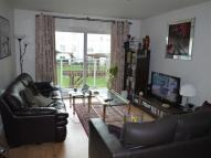 Flat for sale in 11 Boulevard Drive...