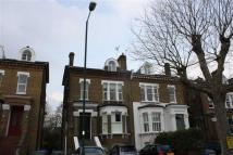2 bed Apartment in Cavendish Road, London