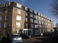 Flat for sale in Willesden Lane...