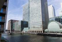 Flat for sale in Discovery Dock East...