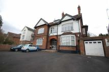 2 bedroom Flat for sale in The Avenue, Pinner