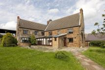 4 bed house in Preston Deanery, NN7 2DS
