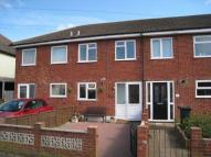 Gillam Street Terraced house to rent