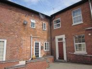 Terraced home in 59 Flag Meadow Walk...