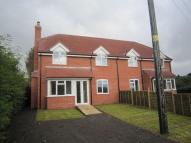 3 bed semi detached house to rent in Jubilee Cottages...