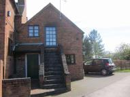 1 bedroom Link Detached House in Hillhampton Lane...