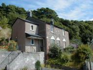 2 bed Cottage to rent in Ebrington Road...