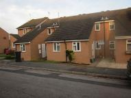 Terraced home to rent in Sydney Street, WORCESTER...