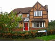property to rent in Talavera Road,Norton,Worcestershire,WR5 2SB