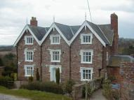 Flat to rent in Clifton-on-Teme...