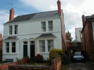 1 bed Ground Flat in 15 Albany Terrace...