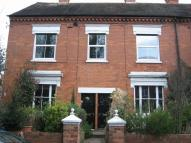 Flat to rent in Turrall Street...