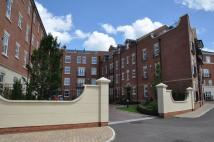 Flat to rent in Harry Davies Court...