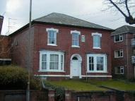 1 bedroom Flat to rent in 4 Droitwich Road...
