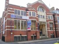 2 bed Flat to rent in K1,2 Surman Street...