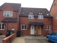 2 bed Terraced home in Arran Place, St Peters...