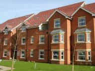 2 bed Flat in Hardy Court...