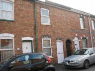 2 bed property in Henry Street, Worcester