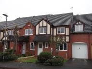 3 bed home in Holland Green, Worcester