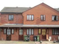 1 bedroom house to rent in Exbury Place, Worcester