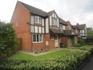4 bedroom property to rent in Rona Gardens, Worcester