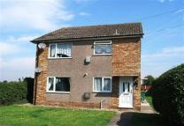 Maisonette in South Ockendon, Essex