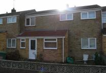 Tilbury Terraced property to rent