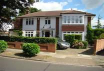 4 bed Detached property to rent in Grays, Essex