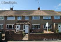 3 bedroom Terraced property in Tilbury, Essex