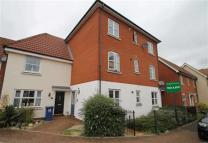 2 bedroom Ground Flat to rent in Chafford Hundred, Grays...