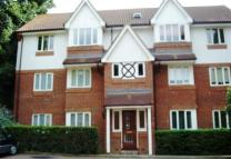 Ground Flat in Stanford Le Hope, Essex