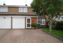 4 bedroom semi detached home in Grays, Essex