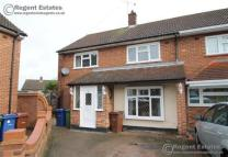 3 bedroom Terraced house to rent in Stifford Clays, Grays...