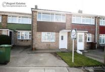 3 bedroom Terraced property to rent in Tilbury, Essex