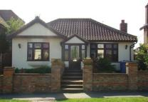 Corringham Detached Bungalow to rent