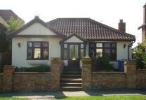 Corringham Detached Bungalow to rent