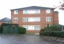 1 bed Flat to rent in Chafford Hundred, Grays...