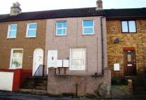 Maisonette to rent in Little Thurrock, Grays...