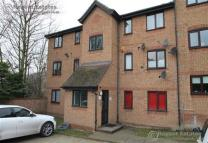 1 bed Ground Flat to rent in , Linnet Way, Purfleet...