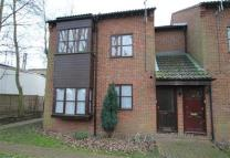 Flat to rent in , Runnymede Road...