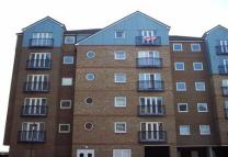 2 bed Flat in , Argent Street, Grays...
